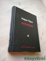 Hajas Tibor: Szövegek