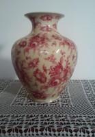 Német Thomas Ivory Bavaria váza