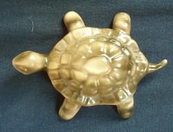 Hollóházi teknős