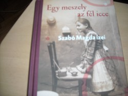 Szabó Magda ízei