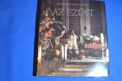 Sotheby's enciklopédia Az ezüst