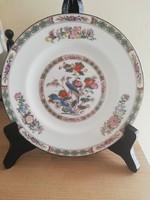 Madaras Wedgwood tányér