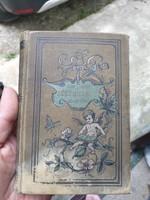 Kiss József költeményei 1886