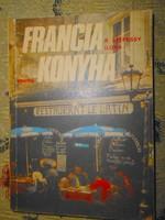 Francia konyha 1984