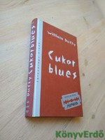 William Dufty: Cukor blues