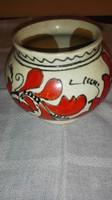 Korondi kis váza