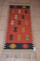Torontáli szőnyeg 14