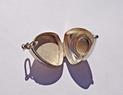 925-ös doboz medál