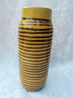 RETRO váza