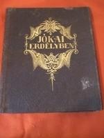 Jókai Erdélyben (1925.)