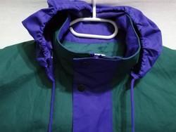 AKCIÓ!  Férfi esőkabát, szél, vihar elleni dzseki, 50-52-es Magellán
