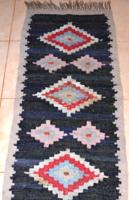 Rongy szőnyeg 01
