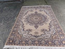 Perzsa szőnyeg