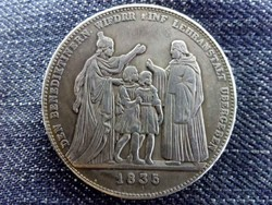 Német államok Tallér 1785 replika / id 10805/