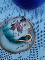 Carlsbad csésze szett