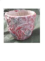 PTMD Design váza
