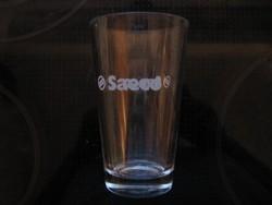 Ritka Saeco pohár