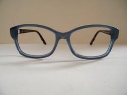 Swarovski Dolly 5078 szemüvegkeret