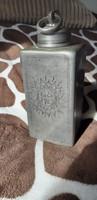 Antik ón gyömbértartó 1763