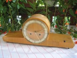 Asztali óra