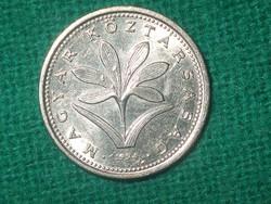 2 Forint 1994 !