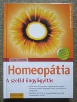 Sven Sommer: Homeopátia - A szelíd öngyógyítás
