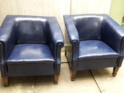 2 db fotel.