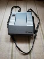 Polaroid Image System E