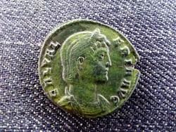 Római Birodalom Galeria Valeria (305-311) Follis 309-310 / id 10666/