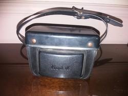 Kodak 255x Instamatic Camera