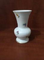 Kis méretű váza Kispest