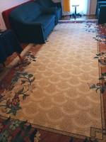 Extra nagy szőnyeg