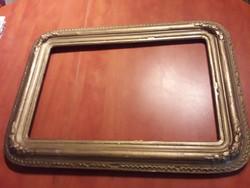 Bieder Tükör keret,kép keret 70*50cm
