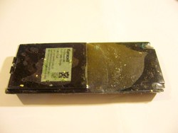 ERICSSON 388 ősrégi TELEFON AKKU ! antik darab