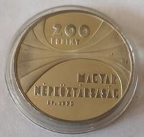 1975 Magyar TUDOMÁNYOS AKADÉMIA