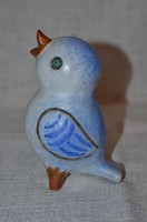 Izsépy éneklő madár  ( DBZ 0081 )