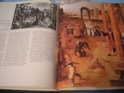 Festményeknek korszakok beazonosításához zene a festészetben szakkönyv ritkaság