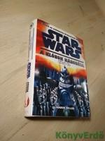 Karen Miller: Külső űr / Star Wars: A klónok háborúja 2.