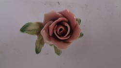 ENS rózsa 4 cm