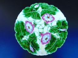 Körmöcbányai tányér (32 cm)