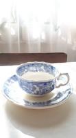 Copeland teás szett