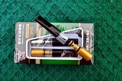 Egészségvédő Nikotin és Kátrány kiszűrő szipka csomag.