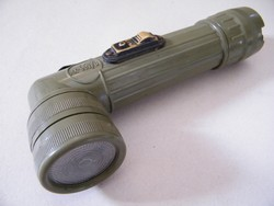 Amerikai katonai lámpa U.S.-MX991/U