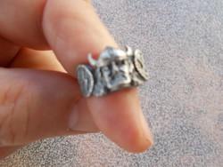WW2,SS-gyűrű