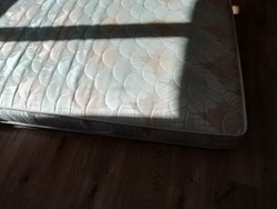Minőségi német matrac, újszerű állapot 100 x 200