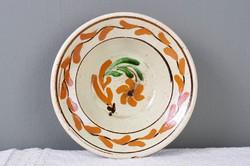 Vámfalusi tányér Erdély