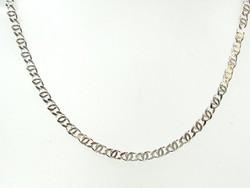 Ezüst nyaklánc (Kecs-Ag83373)