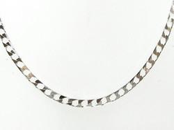 Ezüst nyaklánc (Kecs-Ag83362)