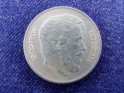 Népköztársaság (1949-1989) Kossuth 5 Forint 1967 BP BU / id 11507/