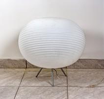 Fontana Arte design asztali lámpa